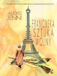 Francuska sztuka wojny, Alexis Jenni