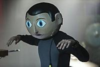 Frank - Produktdetailbild 4