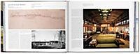 Frank Lloyd Wright - Produktdetailbild 3