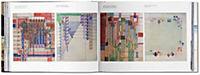 Frank Lloyd Wright - Produktdetailbild 4
