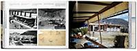 Frank Lloyd Wright - Produktdetailbild 5