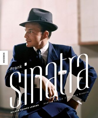 Frank Sinatra - Andrew Howick pdf epub