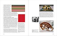 Frank Stella. Die Retrospektive. Werke 1958-2012 - Produktdetailbild 3
