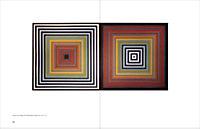 Frank Stella. Die Retrospektive. Werke 1958-2012 - Produktdetailbild 9