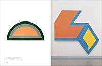 Frank Stella. Die Retrospektive. Werke 1958-2012 - Produktdetailbild 7