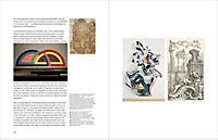 Frank Stella. Die Retrospektive. Werke 1958-2012 - Produktdetailbild 1