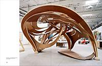 Frank Stella. Die Retrospektive. Werke 1958-2012 - Produktdetailbild 11