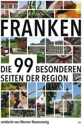 Franken, Werner Rosenzweig
