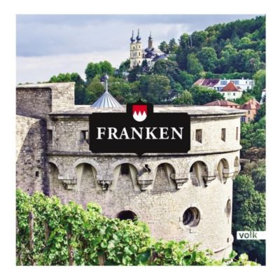 Franken -  pdf epub