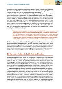 Frankenstein und Belle de Jour - Produktdetailbild 9