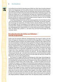 Frankenstein und Belle de Jour - Produktdetailbild 4