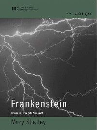 Frankenstein (World Digital Library), Mary Shelley