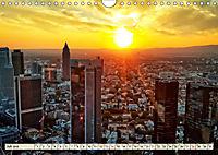 Frankfurt - meine Stadt mit viel Herz (Wandkalender 2019 DIN A4 quer) - Produktdetailbild 7