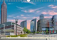 Frankfurt - meine Stadt mit viel Herz (Wandkalender 2019 DIN A4 quer) - Produktdetailbild 9