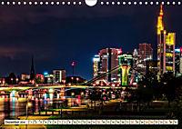 Frankfurt - meine Stadt mit viel Herz (Wandkalender 2019 DIN A4 quer) - Produktdetailbild 12