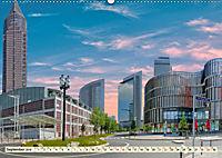 Frankfurt - meine Stadt mit viel Herz (Wandkalender 2019 DIN A2 quer) - Produktdetailbild 9