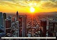 Frankfurt - meine Stadt mit viel Herz (Wandkalender 2019 DIN A2 quer) - Produktdetailbild 7