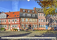 Frankfurt - meine Stadt mit viel Herz (Wandkalender 2019 DIN A3 quer) - Produktdetailbild 2