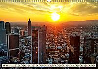 Frankfurt - meine Stadt mit viel Herz (Wandkalender 2019 DIN A3 quer) - Produktdetailbild 7