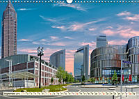 Frankfurt - meine Stadt mit viel Herz (Wandkalender 2019 DIN A3 quer) - Produktdetailbild 9