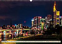 Frankfurt - meine Stadt mit viel Herz (Wandkalender 2019 DIN A3 quer) - Produktdetailbild 12