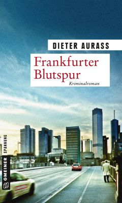 Frankfurter Blutspur, Dieter Aurass