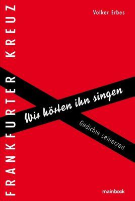 Frankfurter Kreuz - Volker Erbes pdf epub