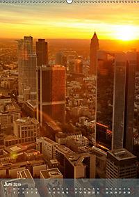 Frankfurter Pflaster (Wandkalender 2019 DIN A2 hoch) - Produktdetailbild 6
