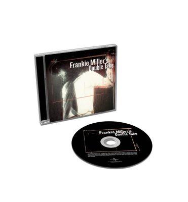 Frankie Miller'S Double Take, Frankie Miller