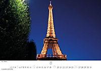 Frankreich 2018 - Produktdetailbild 8