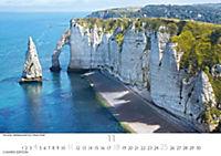 Frankreich 2018 - Produktdetailbild 11