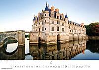 Frankreich 2018 - Produktdetailbild 12