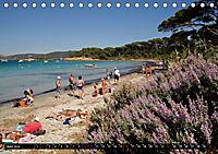 Frankreich - die Provence (Tischkalender 2019 DIN A5 quer) - Produktdetailbild 6