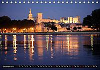 Frankreich - die Provence (Tischkalender 2019 DIN A5 quer) - Produktdetailbild 12