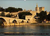 Frankreich - die Provence (Wandkalender 2019 DIN A2 quer) - Produktdetailbild 5