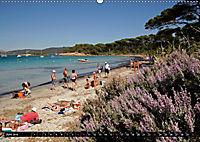 Frankreich - die Provence (Wandkalender 2019 DIN A2 quer) - Produktdetailbild 6
