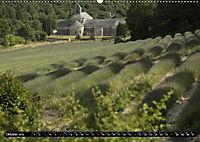 Frankreich - die Provence (Wandkalender 2019 DIN A2 quer) - Produktdetailbild 10