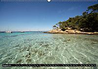 Frankreich - die Provence (Wandkalender 2019 DIN A2 quer) - Produktdetailbild 8