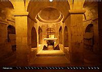 Frankreich - die Provence (Wandkalender 2019 DIN A2 quer) - Produktdetailbild 2