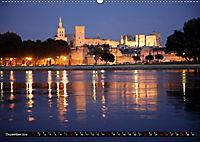 Frankreich - die Provence (Wandkalender 2019 DIN A2 quer) - Produktdetailbild 12