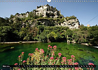 Frankreich - die Provence (Wandkalender 2019 DIN A3 quer) - Produktdetailbild 3