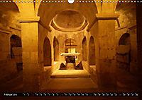 Frankreich - die Provence (Wandkalender 2019 DIN A3 quer) - Produktdetailbild 2