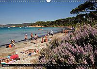 Frankreich - die Provence (Wandkalender 2019 DIN A3 quer) - Produktdetailbild 6