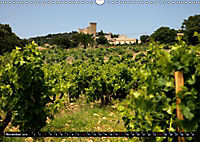 Frankreich - die Provence (Wandkalender 2019 DIN A3 quer) - Produktdetailbild 11
