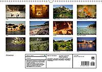 Frankreich - die Provence (Wandkalender 2019 DIN A3 quer) - Produktdetailbild 13