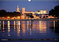 Frankreich - die Provence (Wandkalender 2019 DIN A3 quer) - Produktdetailbild 12