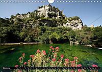 Frankreich - die Provence (Wandkalender 2019 DIN A4 quer) - Produktdetailbild 3