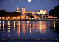 Frankreich - die Provence (Wandkalender 2019 DIN A4 quer) - Produktdetailbild 12