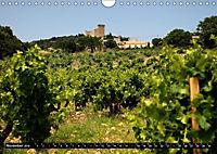 Frankreich - die Provence (Wandkalender 2019 DIN A4 quer) - Produktdetailbild 11