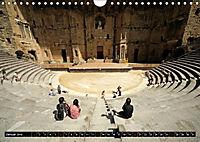 Frankreich - die Provence (Wandkalender 2019 DIN A4 quer) - Produktdetailbild 1